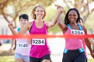 women-win-race